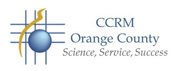 CCRM Orange County Fertility Center, Jamboree office